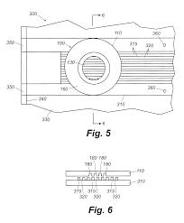 patent us6179173 bib spout with evacuation channels google patents
