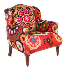 Funky Armchairs 119 Best Beautiful Chairs Images On Pinterest Chairs Home