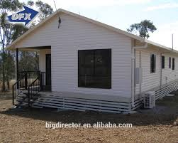 Prefab Rooms China Prefabricated Homes China Prefabricated Homes Suppliers And
