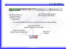 agrandir icones bureau 2009 terminologie tice 1 openoffice or g le bureau windows xp