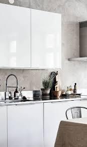 interier kitchen kitchen interier wallpaper hi design modern contemporary