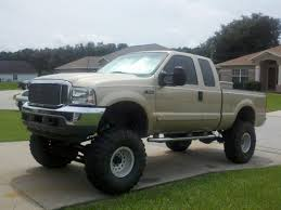 what u0027d you drive before what did you drive before your powerstroke u0027 thread with pics