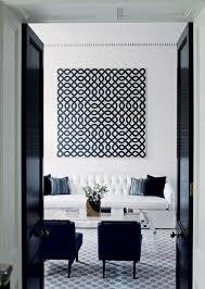 black and white home interior 284 best black white images on arquitetura home