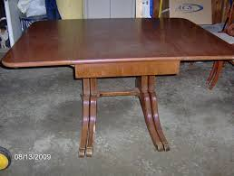 Mahogany Drop Leaf Table 35 Antique Drop Leaf Dining Table Designs Table Decorating Ideas
