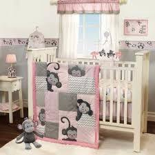 Crib Bedding Sets Walmart Geenny Boutique Baby 13 Crib Bedding Set