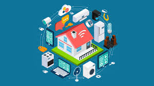 home remodeling design software reviews attractive home design software reviews volume internet of things