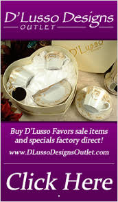 d lusso favors wholesale wedding favors wholesale wedding party favors supply