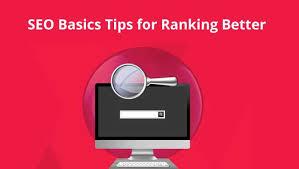 online seo class seo basics tips for ranking better it classes online