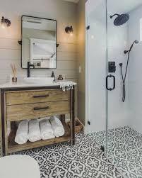guest bathroom designs 3beaches worthy guest bathroom designs