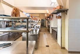 les cuisines de l elys 100 images amazing place to a times