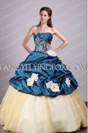 unique quinceanera dresses unique quinceanera dresses fancyflyingfox