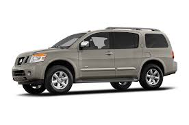 nissan armada for sale by owner new and used nissan armada in dallas tx auto com