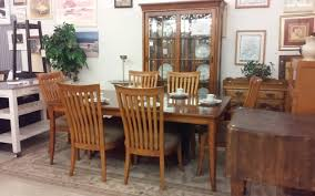 thomasville dining room chairs 20170506 110335