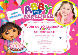 birthday invitations birthday invitations invitations design