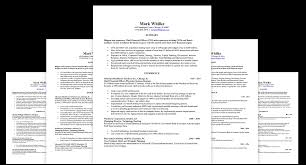 Proofreader Resume Resumes Stacked 4 The Resume Sage Experienced Resume Writers