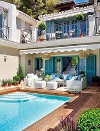 9 drop dead gorgeous pool houses small pool houses small pools