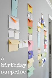Birthday Decoration Ideas At Home For Husband Best 25 40th Birthday Ideas On Pinterest 40 Birthday 40th