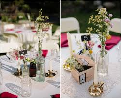 casual wedding ideas the 25 best casual wedding reception ideas on