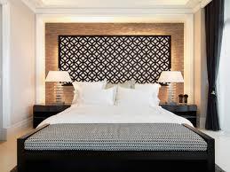 Master Bedroom Wall Stencils Modern Wall Stencils Laundry Room For Walls Stencil Ideas Bedroom