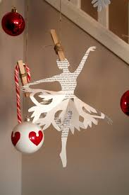sugar plum snowflake ballerina fairies denna s ideas
