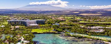 palace tower a modern hawaii resort experience by hilton