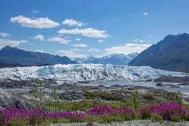 Alaska Travel Tips images 10 day alaska itinerary the adventures of lil nicki jpg