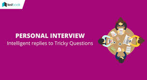 personal interview q a sbi ibps u0026 rbi 2017 testbook blog