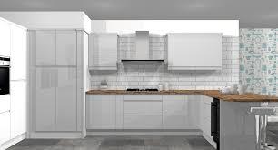 our services kitchen world fitzroy ptd charcoal partridge grey dekton trilium