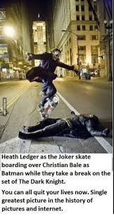 Funny Skateboard Memes - 25 best memes about skateboard fails funny skateboard