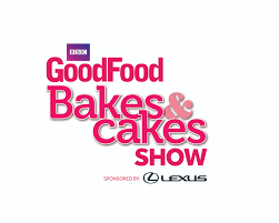 bbc good food bakes and cakes show from our kitchen