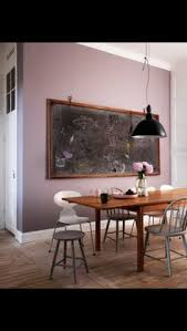 browse paint colors in real rooms navy dining rooms dining room