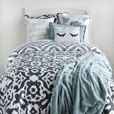 Comforters Bedding Bedding Engaging Twin Bed Comforters
