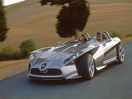 2002 mercedes benz f400 carving concept pictures history value