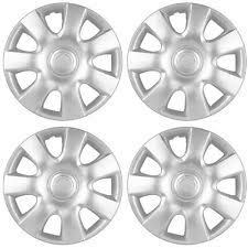 toyota camry hubcaps 2003 front car truck hub caps for toyota camry ebay
