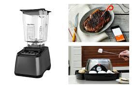 kitchen gadget gifts kitchen gadget gifts for the family cook cool mom picks