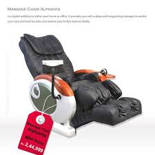 Massage Chair India 21 Best Fitness Images On Pinterest Fitness Exercises And