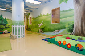 blue ash preschool and daycare the gardner school the gardner school in blue ash oh
