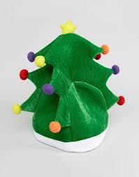 christmas tree hat boardmans boardmans christmas tree hat