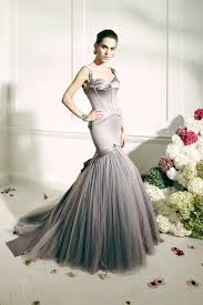 sponsored video zac posen wedding dress collection for david u0027s bridal