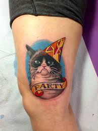 jdm sun tattoo pink cadillac tattooed by chris adams cadillac pinkcadillac