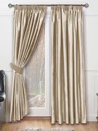 Dupioni Silk Drapes Discount Dupioni Faux Silk Flax Curtains Faux Silk Curtains Window And