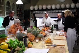 cours de cuisine avignon bon plan avignon le 10 mai de 9h30 à 14h30 un cours de cuisine