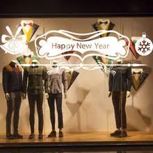 Happy New Year Door Decoration by Popular Doors Decor Buy Cheap Doors Decor Lots From China Doors