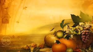thanksgiving background image website backgrounds yldist websites