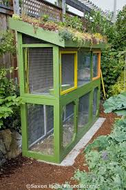 How To Build A Rabbit Hutch And Run 50 Best Bunny Project Ideas Images On Pinterest Rabbit Cages
