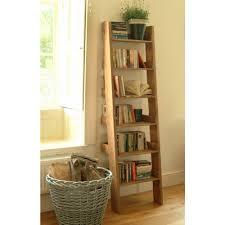thrifty diy pallet ladder shelf pallet furniture diy n diy pallet