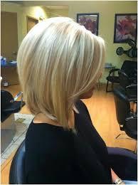 Bob Frisuren Blond Halblang by 10 Medium Length Bob Hairstyles Popular Haircuts Bob