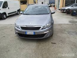 peugeot cars price usa used peugeot 308 cars price 16 335 for sale mascus usa