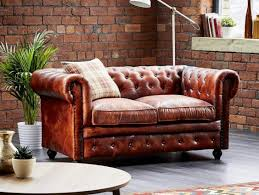 sofa nach mass popular design big sofa nach maß acceptable leather corner sofa