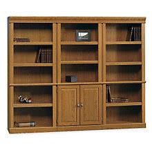 Classic Bookshelves - traditional bookcases u0026 bookshelves officefurniture com